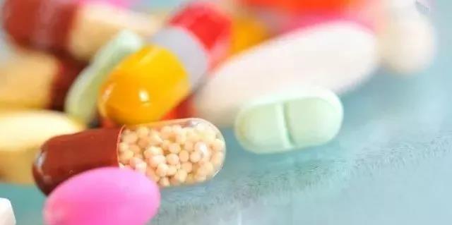 海外代购药品违法?原来法律是这么规定的!