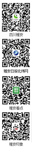 index_r16_c37.jpg