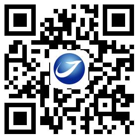 北纬网手机版