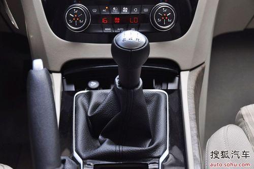 标致508的2.0l只能匹配5挡手动变速箱,没有自动挡选择.