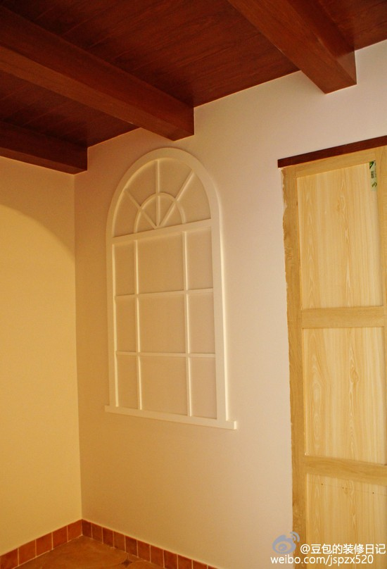 木工造型设计图