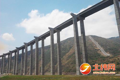 熊猫绿岛,龙苍沟景区开发,大渡河大峡谷国家地质公园,栗子坪景区