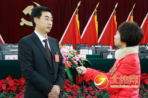 高举生态发展大旗 建设生态经济强县