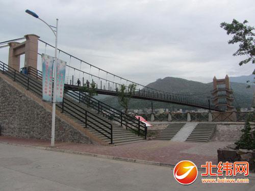 汉源白鹤荆州学校