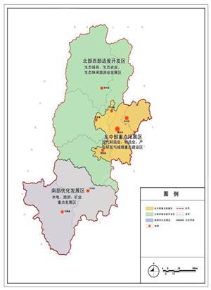 雨城区gdp_四川雅安飞地村找到致富新路子 国内新闻 国内国际