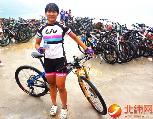搭配活动 组一辆自行车图片