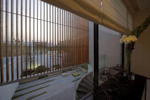 安装木质窗户 收需注意五大要点