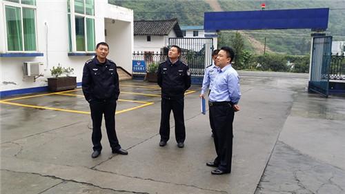 青岛国际机场张忠