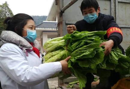 眾(zhong)志成城抗疫情(qing) 同舟共濟渡難關